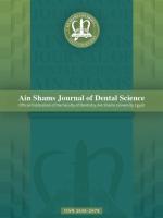 dental_cover