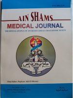 medicine_cover2