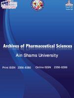 pharmacy_cover